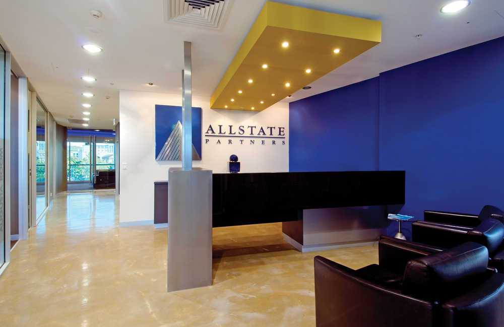 Allstate Partners